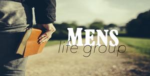 menslifegroup